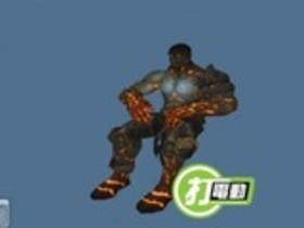 【魔獸世界(舊)】3.3:部份新模組動畫