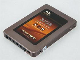 兩千元的SSD能幹嘛?(下)