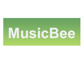掰掰iTunes,改用MusicBee聽音樂