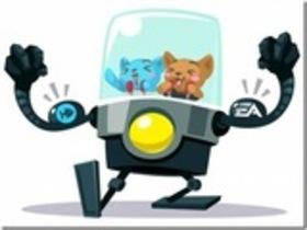 【臉書其他遊戲】【情報】美商EA大舉併購Playfish