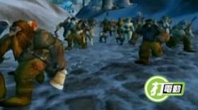 【魔獸世界】獵人奇蹟:90個1級獵人遠征軍