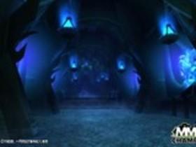 【魔獸世界(舊)】3.3:冰冠城塞的設計核心與靈魂