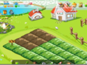 【FarmVille】【開心農民】農場又出狀況了!