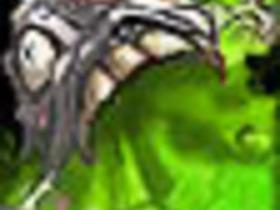 【魔獸世界(舊)】冰冠城塞:腐臉戰術