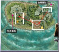 【中華英雄】【中華英雄】電影副本全攻略-140級英雄傳