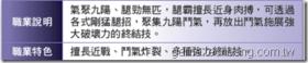 【中華英雄】【中華英雄】新職業-腿霸