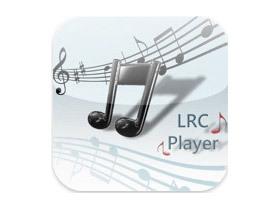 用iPhone聽音樂 還能順便記歌詞