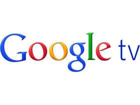 完全看懂Google TV,別再瞎子摸象