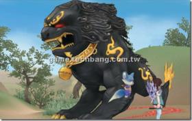 【劍狐傳奇】【劍狐傳奇】幫會王全攻略