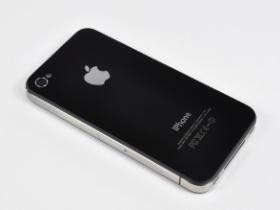 iPhone 4出貨,開箱拆機樣樣來