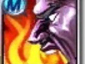 【魔卡英雄】【魔卡英雄】職業能力全破解-鬥士