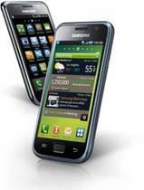 Samsung GALAXY S i9000「超人」氣登台!