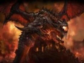 【魔獸世界(舊)】4.0浩劫與重生測試即將於四月開始