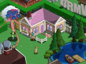 【FarmVille】【Farm Ville】5/26 更新整理