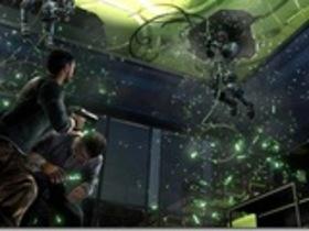 【PC 單機】《湯姆克蘭西 縱橫諜海5:斷罪》即日開放預購