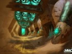 【魔獸世界(舊)】10'0419藍帖:奧丹姆5人副本會有7個Boss!