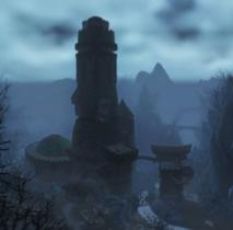 【魔獸世界】懷舊副本團第六站:卡拉贊