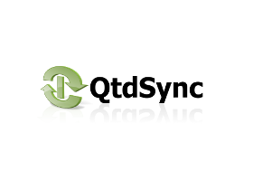 QtdSync:Windows、Linux通通交給我備份