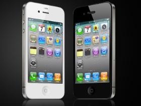 iPhone 4值得買嗎?