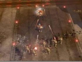 【PC 單機】【遊戲介紹】戰鎚:破曉之戰2-渾沌再起
