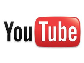 在PowerPoint簡報裡播一段YouTube吧