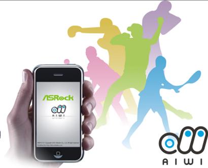 用你的 iPhone  /  iPod Touch 玩遊戲
