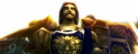 【魔獸世界(舊)】10'0725藍帖:想想伯瓦爾死前說過的話吧