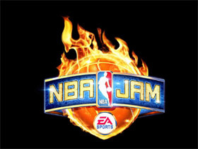 【PC 單機】EA宣布《NBA ELITE 11》收錄《NBA JAM》