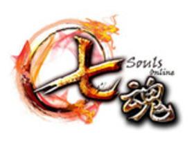 【七魂】OMG《七魂Online》9月3日展開體驗測試之旅
