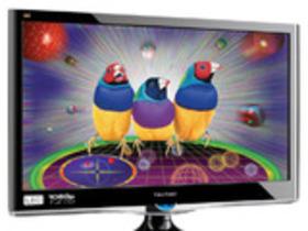 【硬體相關】ViewSonic重回全美最佳顯示器第一名寶座