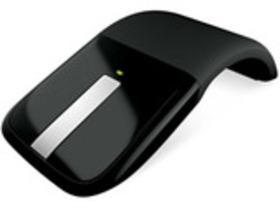 【硬體相關】微軟公布全新Microsoft ArcTM Touch滑鼠