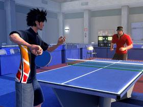 【電視遊樂器】【遊戲介紹】PS Move體感遊戲