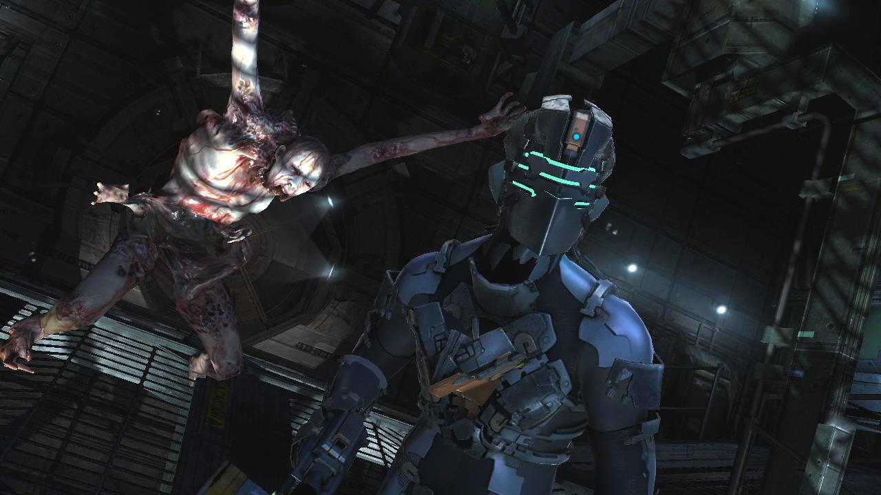美商藝電發表《絕命異次元2》前傳-《絕命異次元:異形入侵》下載電玩遊戲