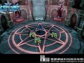 【星空幻想】勇者們!快來《星空幻想》攻下永恆之塔吧!