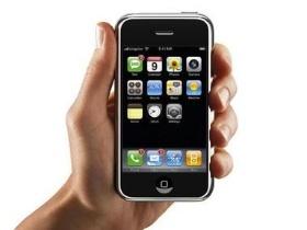 iPhone 4 天線突槌?Apple送你一個Bumper
