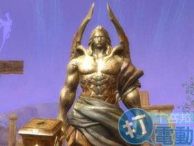 【AION 2.0】龍界要塞戰設定說明