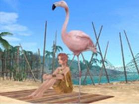 【大航海時代】「星之祭典」全新改版 30日璀璨豋場 全新任務、驚奇寵物火熱推出