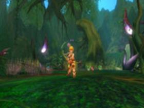 【皮歐Q】全新冒險地圖登場!第三章怪物皮歐降臨 全新超好用道具