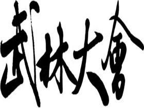 【武林英雄】「2010武林大會」10月10日為國而戰!完整賽事大公開!