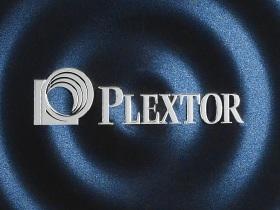 PLEXTOR PX-B120U,藍光上掀有氣質