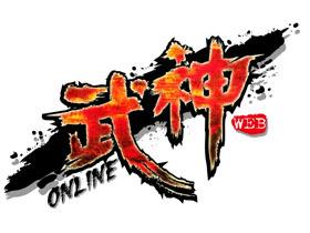 【武神WEB】咪兔數位宣布代理『即時國戰』網頁遊戲-《武神WEB》,形象官網同步上線!