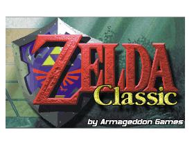 Zelda classic00 1