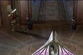 【AION 2.0】【每日任務】魔族萬魔城特殊司令部系列