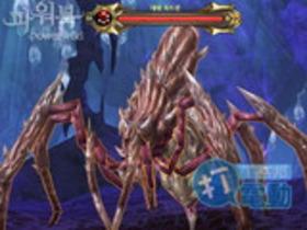 【AION 2.0】【小隊副本】烏達斯地下神殿