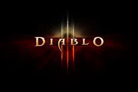 【暗黑破壞神III】2010BlizzCon暗黑破壞神官方Q&A