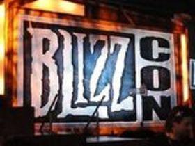 【星海爭霸Ⅱ】2010BlizzCon現場開幕式報導
