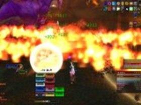 【魔獸世界(舊)】4.0.3:全新戰鬥復活機制