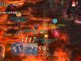 【AION 2.0】魔道星重點工作
