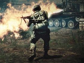 【PC 單機】【遊戲介紹】戰地風雲:惡名昭彰2—再戰越南
