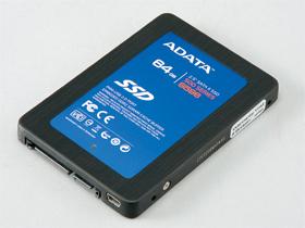 誰需要買SSD?